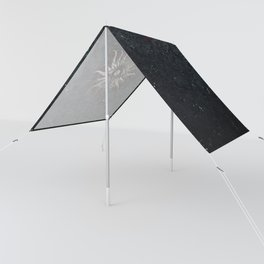 The Inquisition Sun Shade
