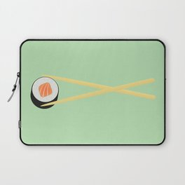 Perfect Sushi I Laptop Sleeve