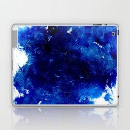 film No8 Laptop & iPad Skin