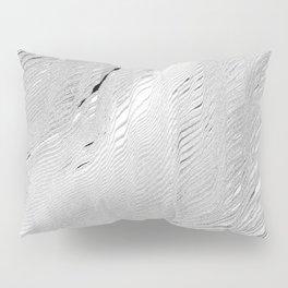 Wispy Pillow Sham