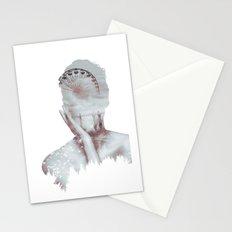Santa Monica Dream Stationery Cards