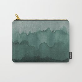 Mermaid Wash Carry-All Pouch