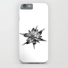 Sparkle Slim Case iPhone 6s