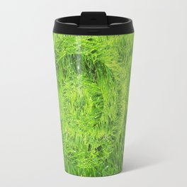 G R A S S Travel Mug
