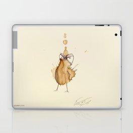 #coffeemonsters 19 Laptop & iPad Skin