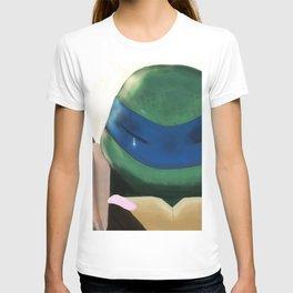 My Son T-shirt