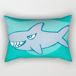 Tiburon Rectangular Pillow