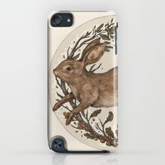 Rabbit iPod touch Slim Case