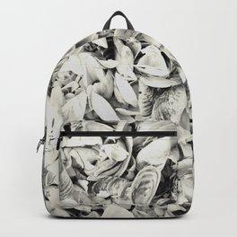 No Vacancy Backpack