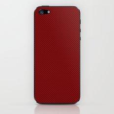 Pattern #3 iPhone & iPod Skin