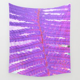 #143 Wall Tapestry