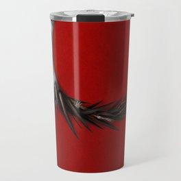 Caligula Travel Mug