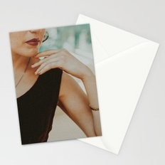 Poise Stationery Cards