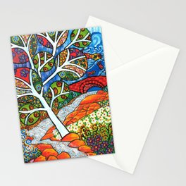 Ruscello Stationery Cards