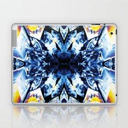 lokyic crystal Laptop & iPad Skin