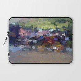The Village Laptop Sleeve