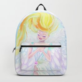 Angel of Light Backpack