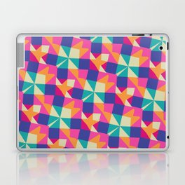 NAPKINS Laptop & iPad Skin