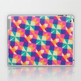 NAPKINS Laptop & iPad Skin