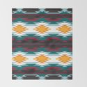 Native American Inspired Design by laurencullen