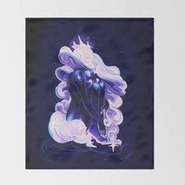 Morphee Throw Blanket