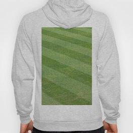 Play Ball! - Freshly Cut Grass - For Bar or Bedroom Hoody