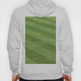 Play Ball! - Freshly Cut Grass - For Bar or Bedroom Hoody