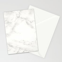 Marble by Hand Stationery Cards
