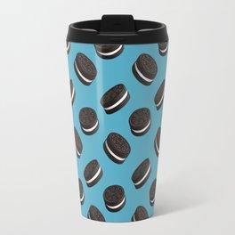 Oreo Party Travel Mug