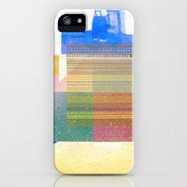 Twice Last Year iPhone Case