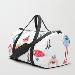 Sweeties Duffle Bag