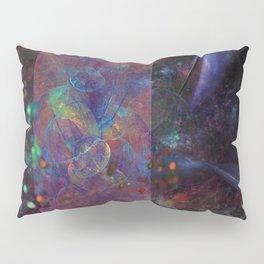 Modified - Color it Pillow Sham