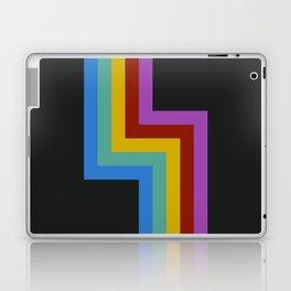 Canopus Laptop & iPad Skin