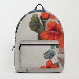 Hidden Beauty 2 Backpack
