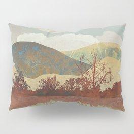 Lakeside Pillow Sham