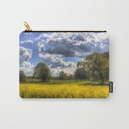 The Peaceful Farm Carry-All Pouch