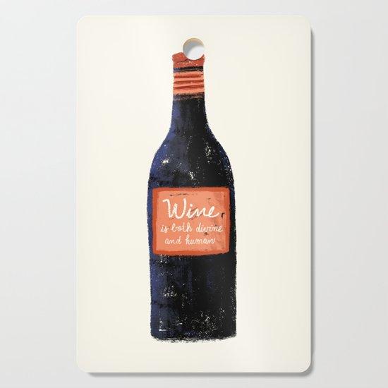 WINE by freakland