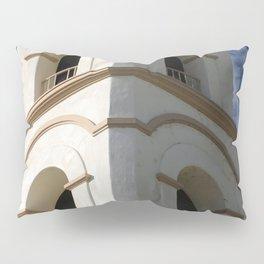 Ojai Tower Pillow Sham
