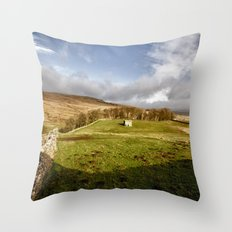 Appersett Throw Pillow