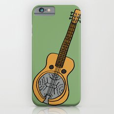 Dobro iPhone 6s Slim Case