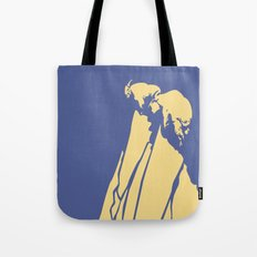 If It Kills Me Tote Bag