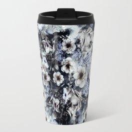 VSF007 Travel Mug