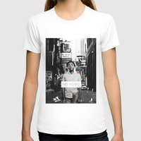 childish gambino T-shirts featuring Childish Gambino - You See Me! by blugge