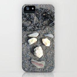 """EPHE""""MER"""" # 49 iPhone Case"""
