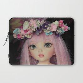 Fairy Laptop Sleeve