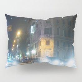 Roman's light Pillow Sham
