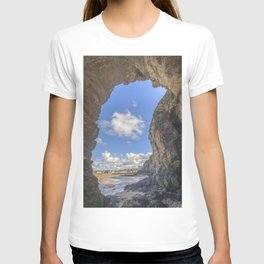Picture Perfect. T-shirt
