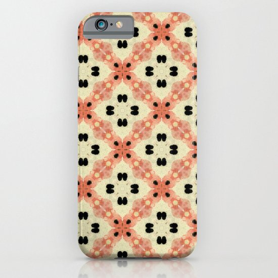 Watermelon is my homeboy iPhone & iPod Case