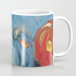 Fall Y'all! Coffee Mug