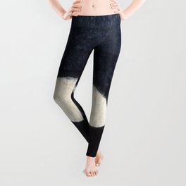 Baby orca Leggings